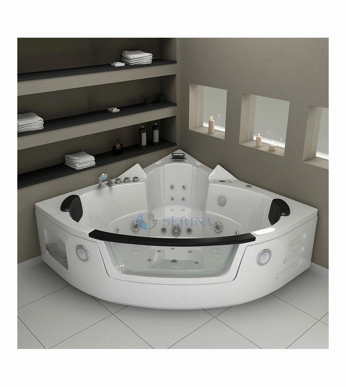 Baignoire Ceramique Pas Cher baignoire balneo pas cher belgique beau baignoire balneo