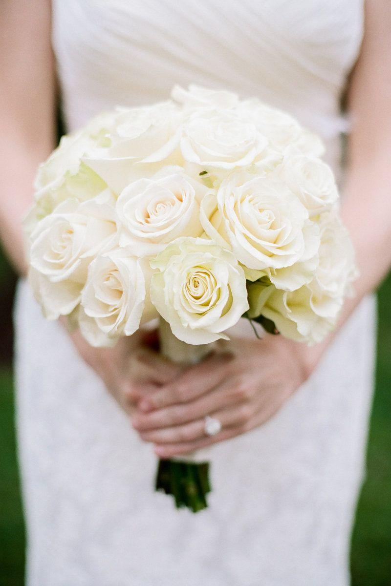 Blumen Im Brautstrauss Und Ihre Bedeutungen Brautstrauss Brautstrausse Brautstrauss Calla