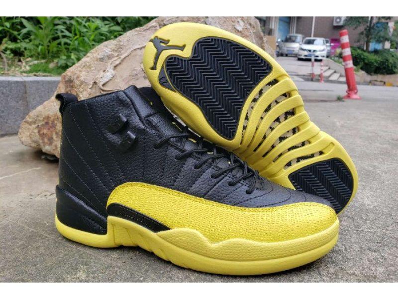 Air jordans, Jordan 12 shoes, Nike