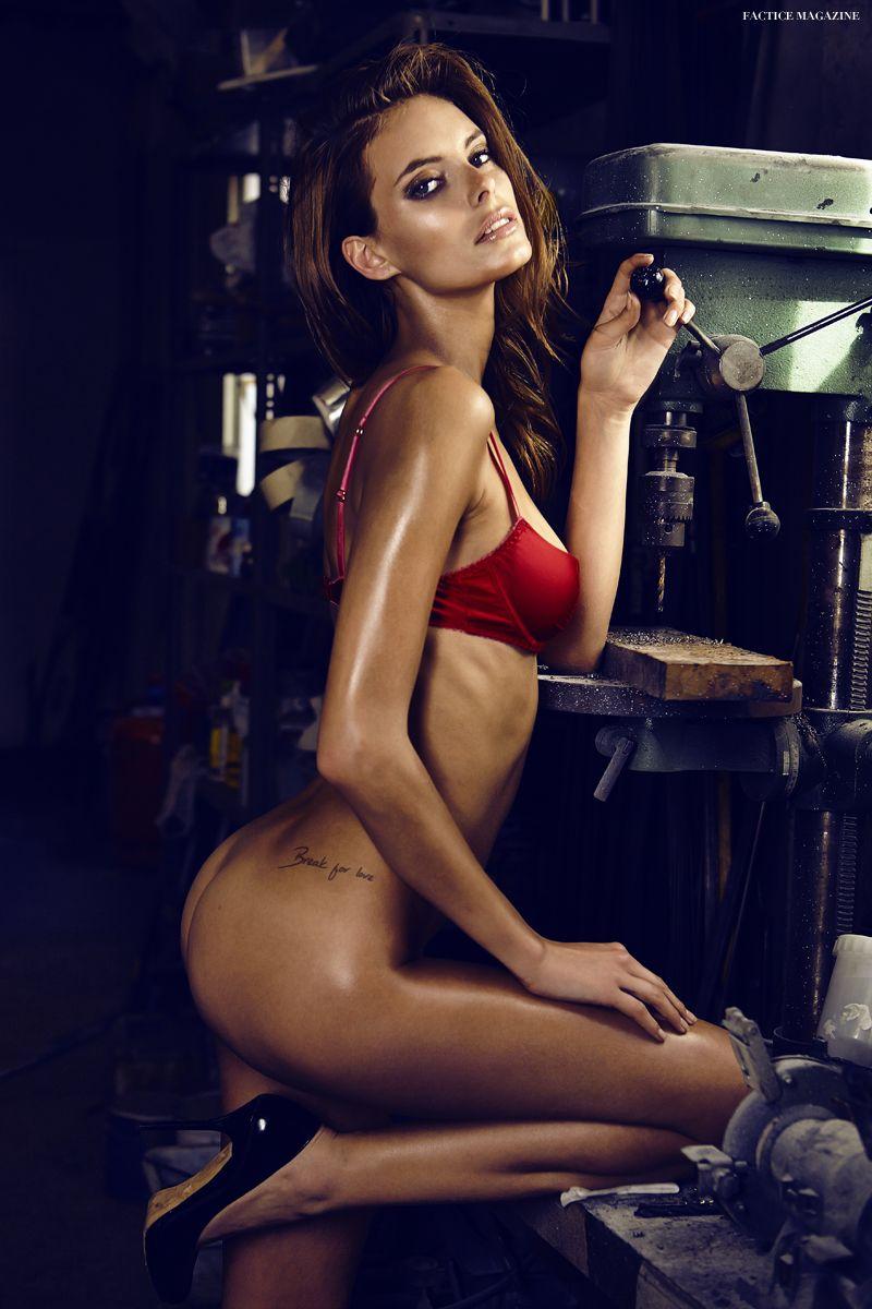 Leaked Joyce Verheyen naked (82 photo), Sexy, Is a cute, Feet, butt 2019