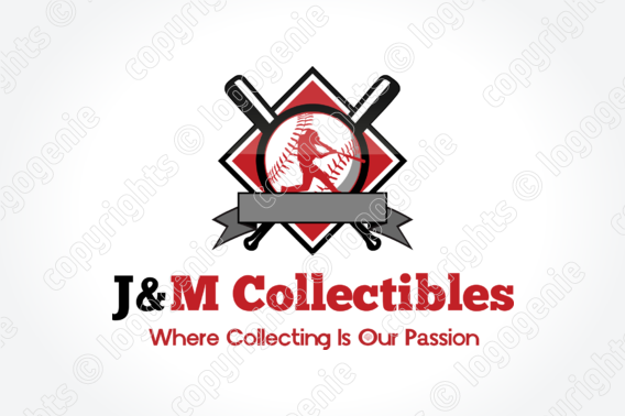 (1) Products Page 5 JM Collectibles in 2020 Football