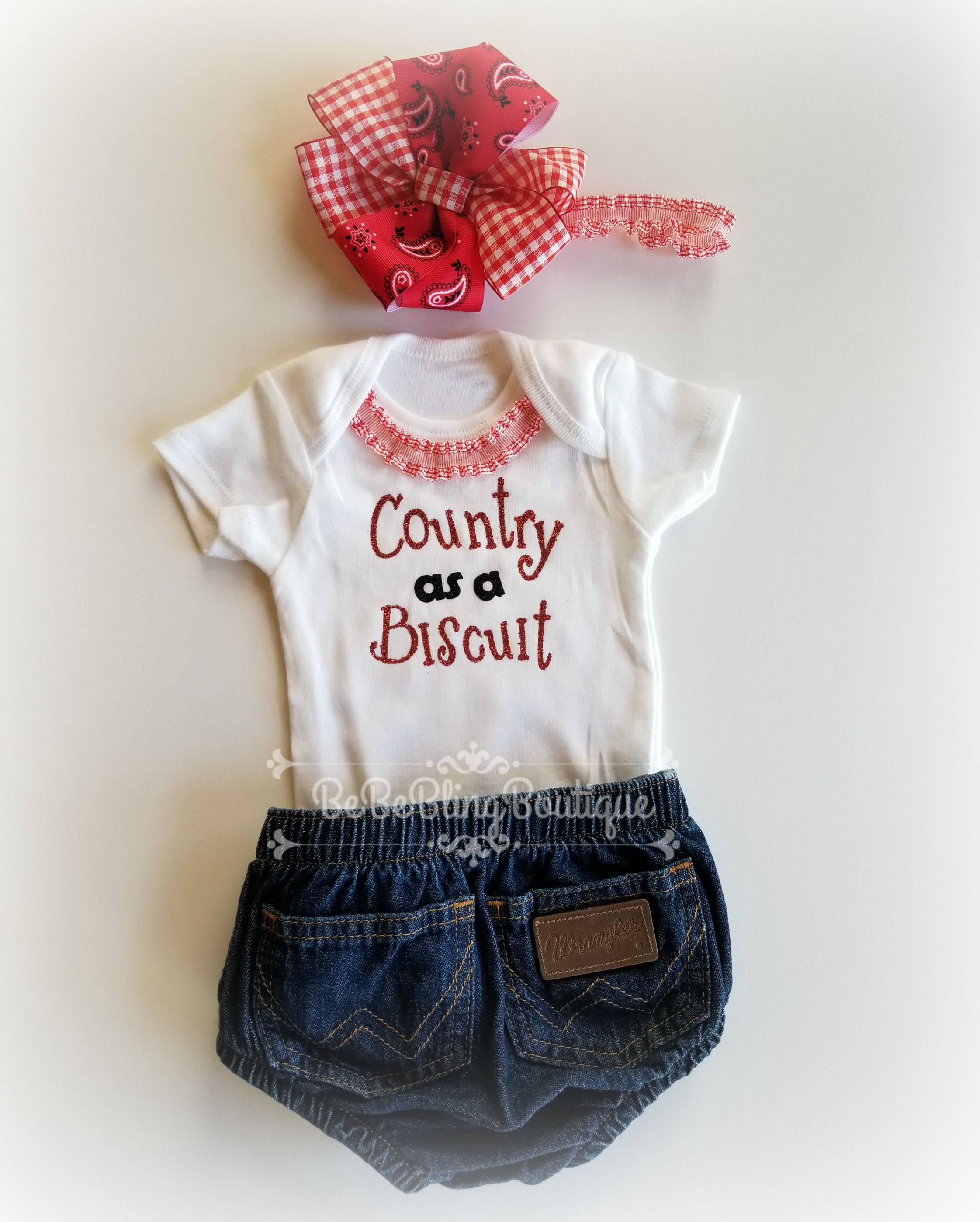 wrangler baby clothes country baby clothing company