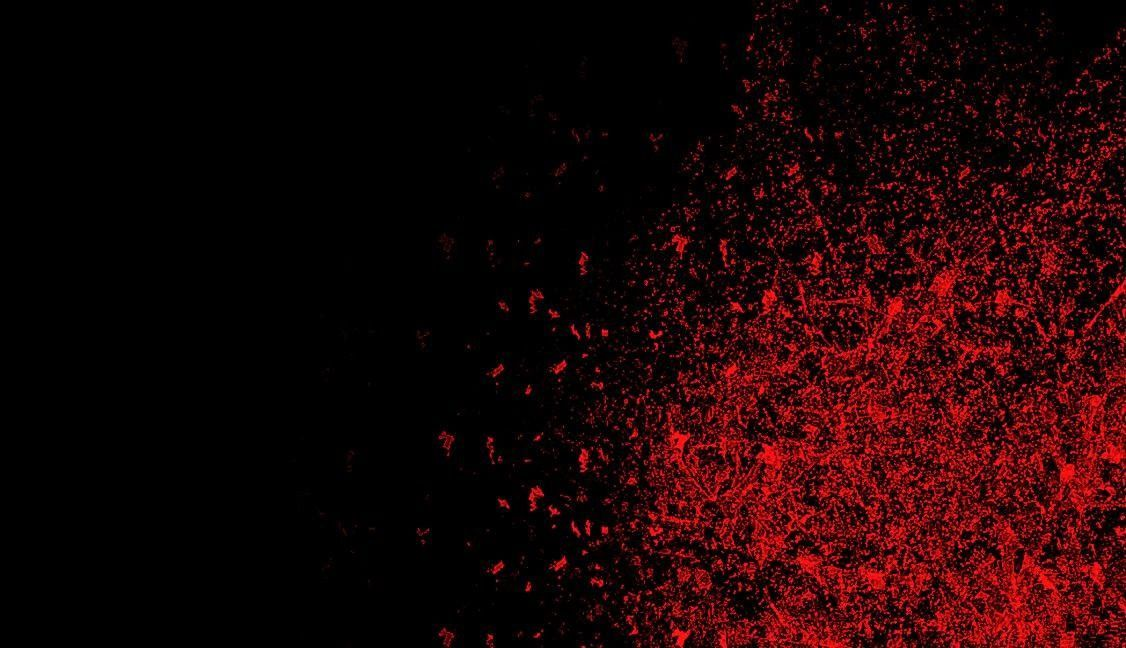 Black And Red Wallpapers Hd 1080p