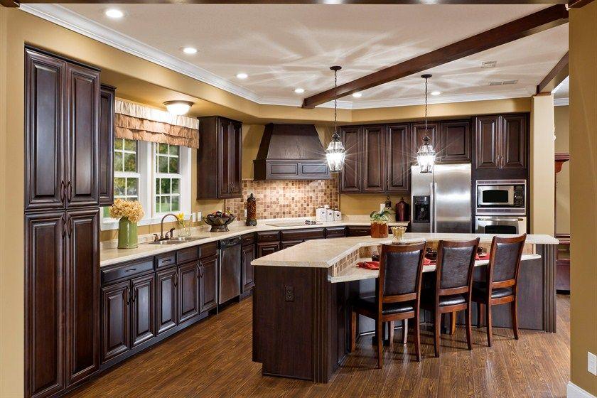 Pin By Morgan Burgess On Kitchens Modular Home Plans Modular Homes Modular Home Floor Plans