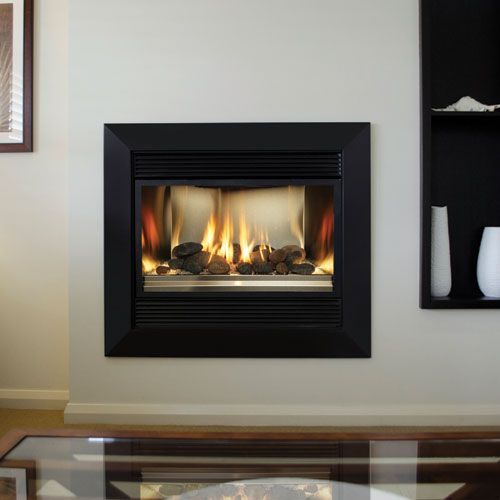 pin by jan mondfrans walton on mantels fireplaces gas fireplace rh pinterest co uk