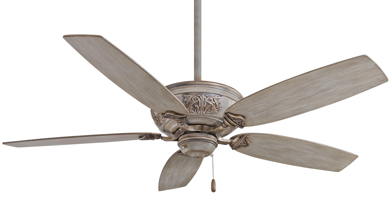 54 Ceiling Fan