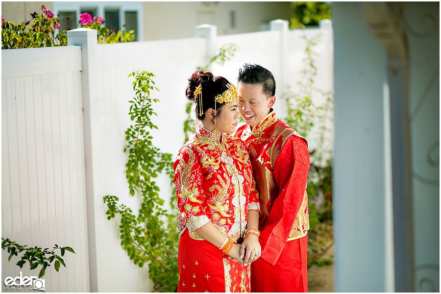 Lao And Chinese Wedding Www Ederphoto Com Bride And Groom Laos Wedding Multicultural Wedding Chinese Wedding Decor