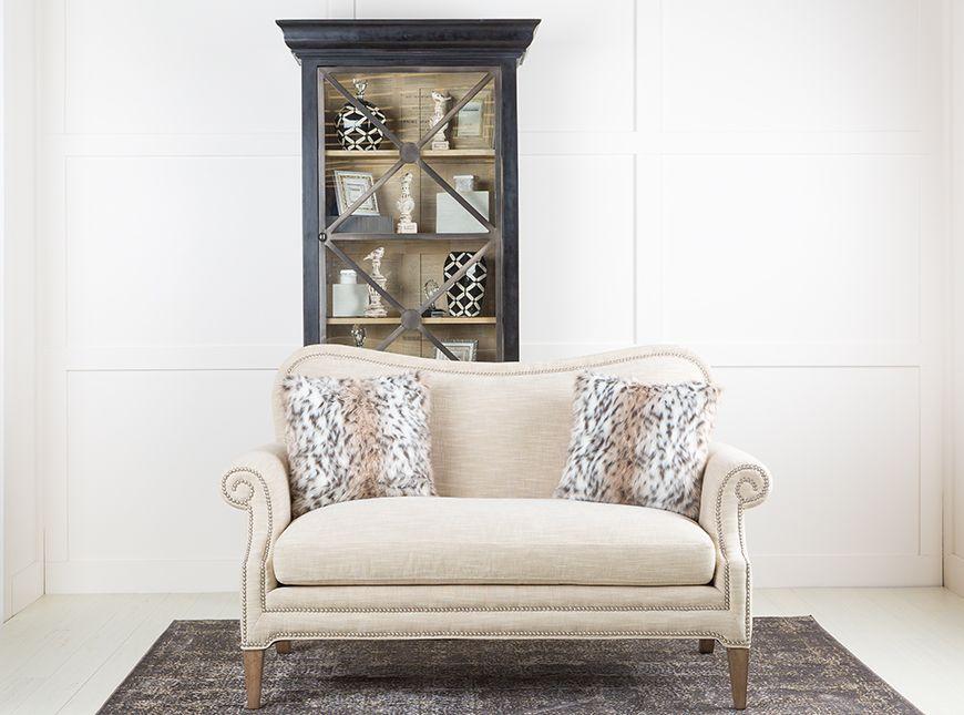hemispheres a world of fine furniture  charlizestudio
