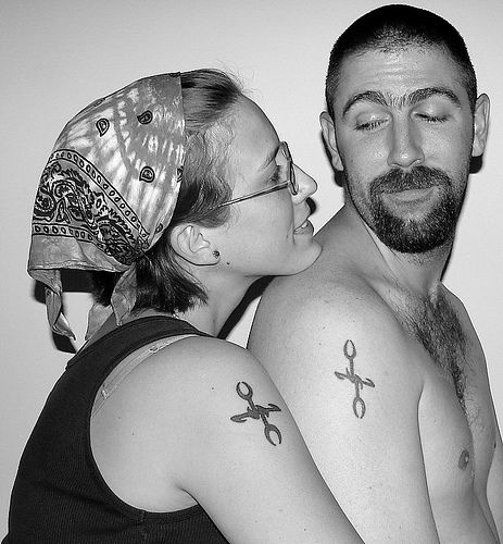 Great pics of love by Gabby Love-http://www.2lovesex.com