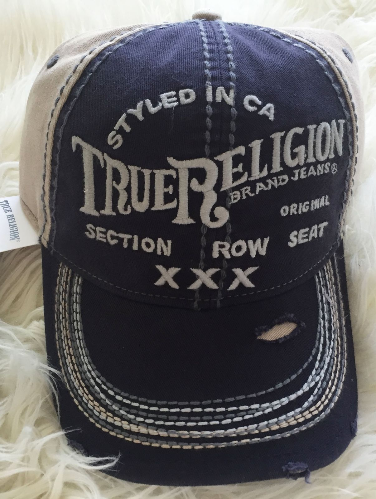 ffa3d252c6d True Religion Men s
