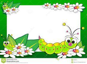 Kids Frame Png Buscar Con Google Kids Scrapbook Flower Frame Kids Frames