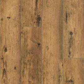 Vinyl Plank Flooring Discount Vinyl Plank Floors Vinyl Plank Vinyl Plank Flooring Vinyl Flooring