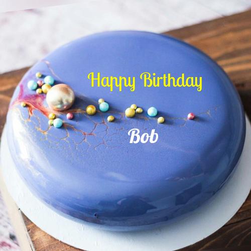 Creative Birthday Cake With Name For Husband Cake Name Creative Birthday Cakes Birthday