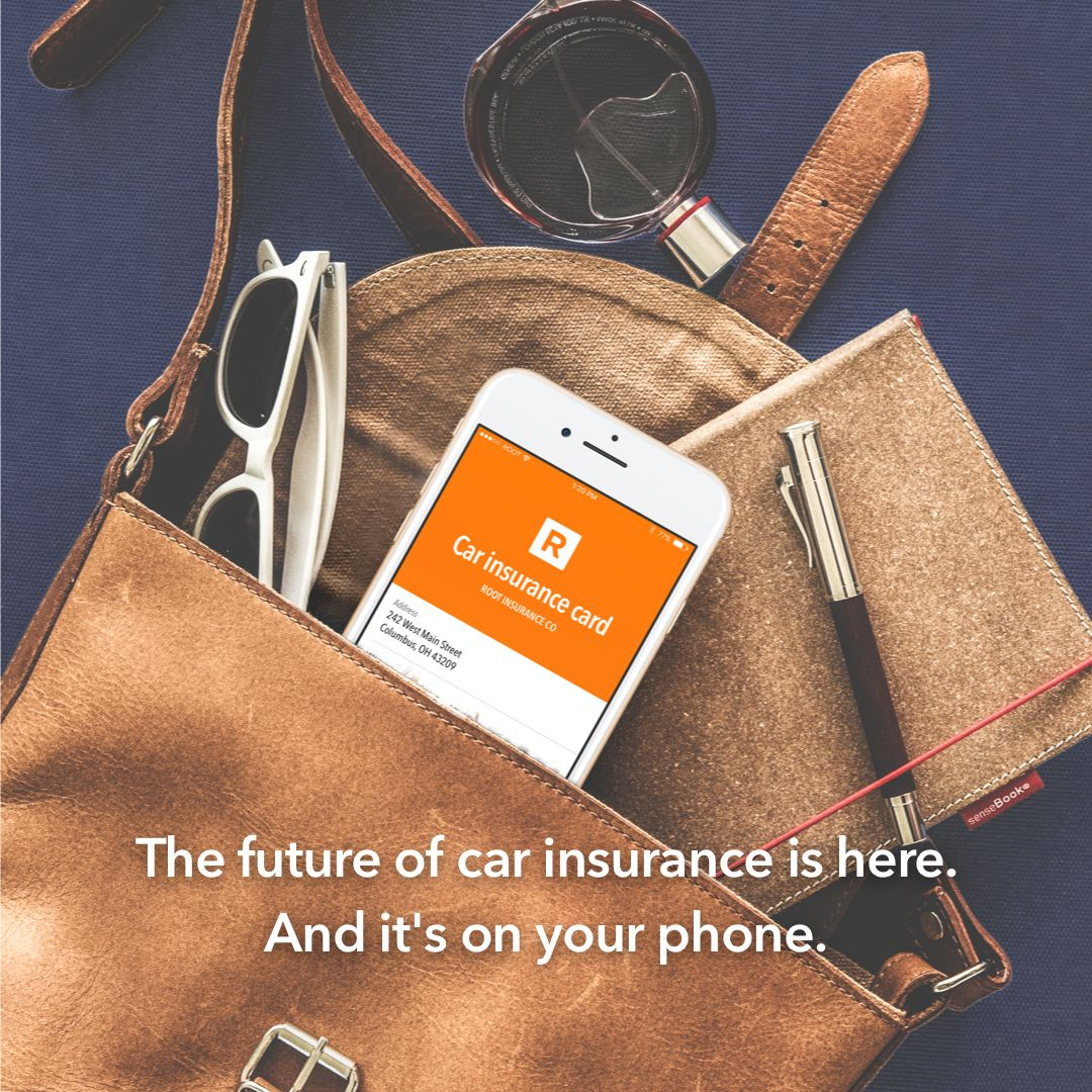Car Insurance That Fits In Your Back Pocket Download Drive Save