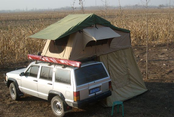 We Are The Roof Tent Manufacturer In China The Roof Tent Is On Sales If You Need Please Contact Us