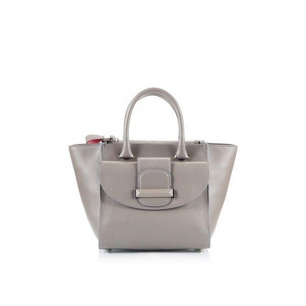 Cheap Outlet Store Fake Online BAGS - Handbags Ballin h3XDf