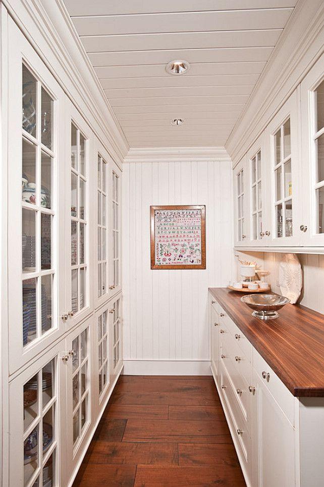 Pin de Elizabeth Toribio en new home   Pinterest   Despensa, Cocina ...