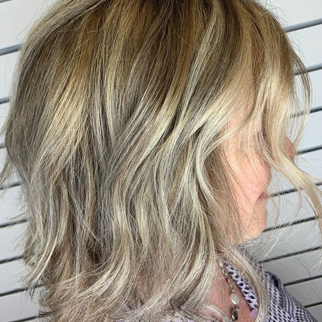 New The 10 Best Hairstyles Today With Pictures Summer State