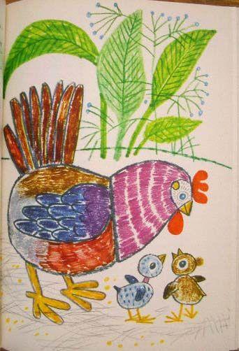 Reich Karoly Http Www Discoverlakelanier Com 鳥のアート 鳥 年賀状 綺麗な絵