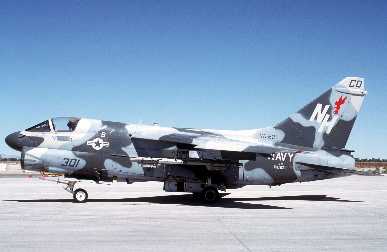 va22 Googlesøgning Us military aircraft, Aircraft