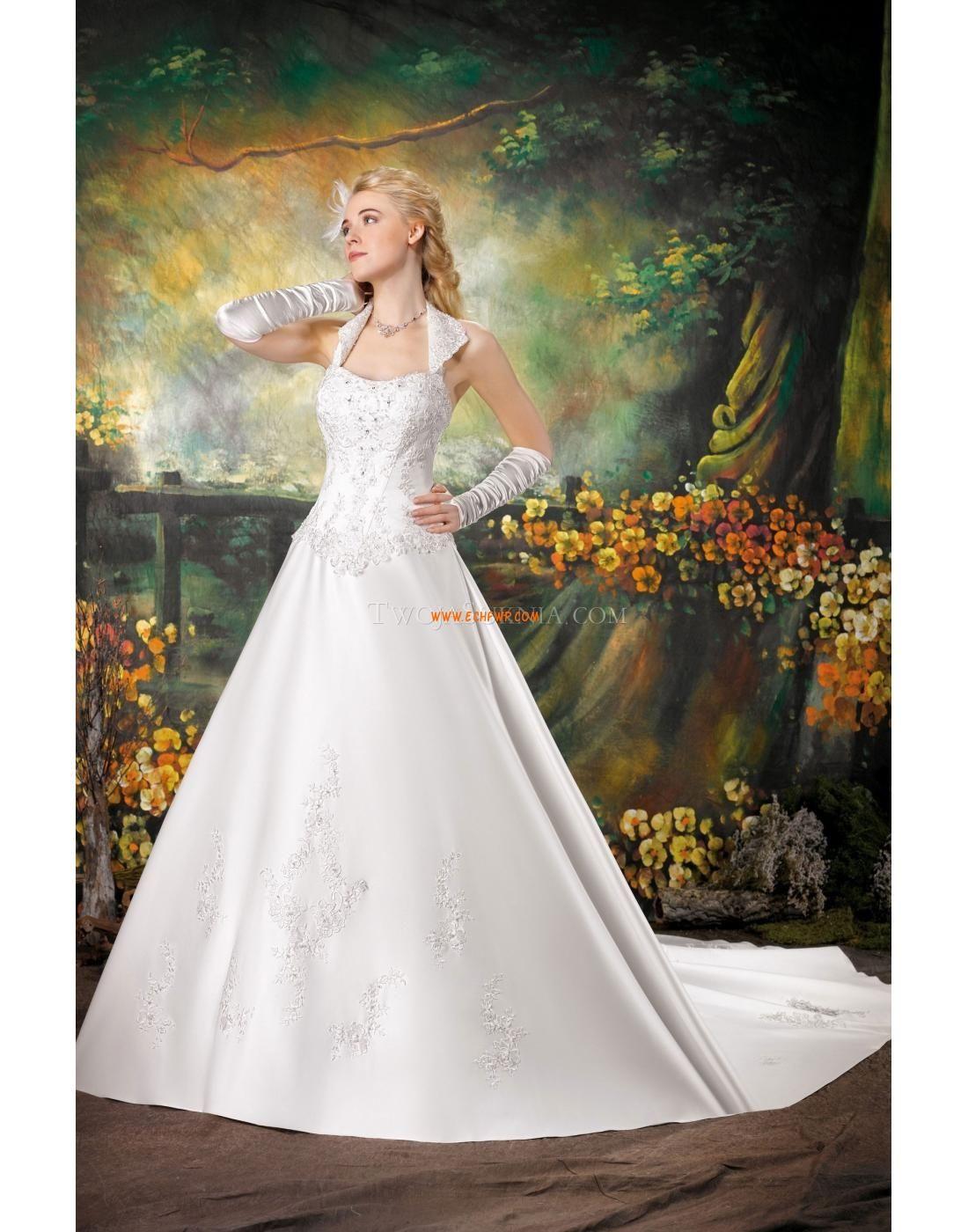 Fein Parteiabnutzungskleid Für Mädchen Kind Galerie - Hochzeit Kleid ...