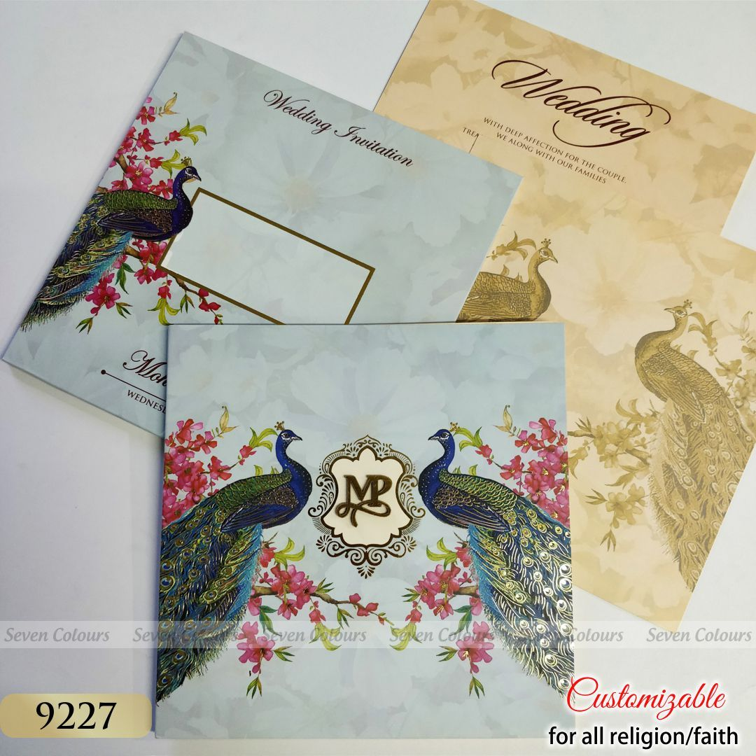 Find The Most Exclusive Large Collection Of Indian Wedding Cards Designer Scro Hindu Wedding Cards Hindu Wedding Invitation Cards Hindu Wedding Invitations