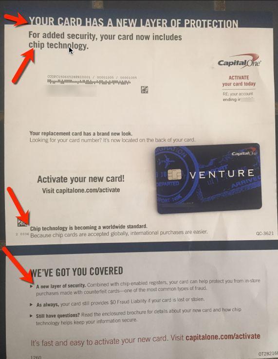 Kapital One Business Kredit Card Bad Credit In Verbindung