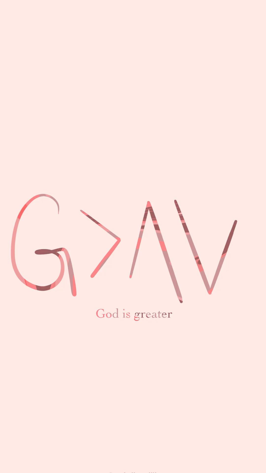 Christian Wallpapers for Every Girl