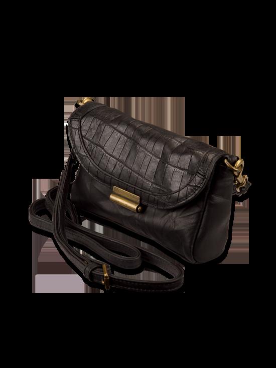 JOIE Stella Cross Body Bag
