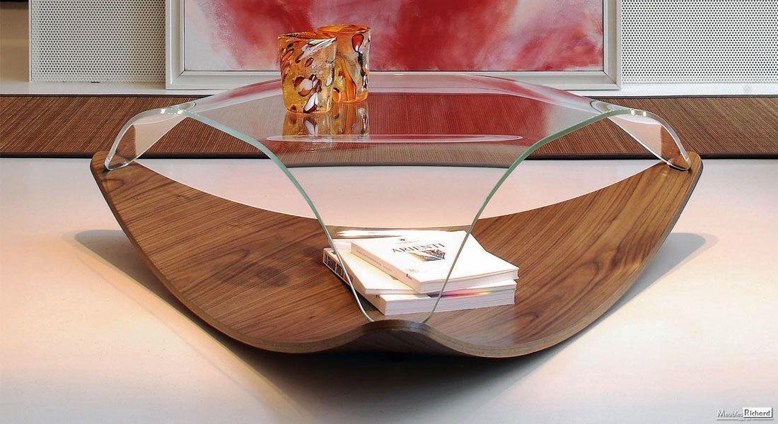 Table Basse Design Tonin Casa Belgique France Et Luxembourg Table De Salon Design Table Basse Design Table De Salon
