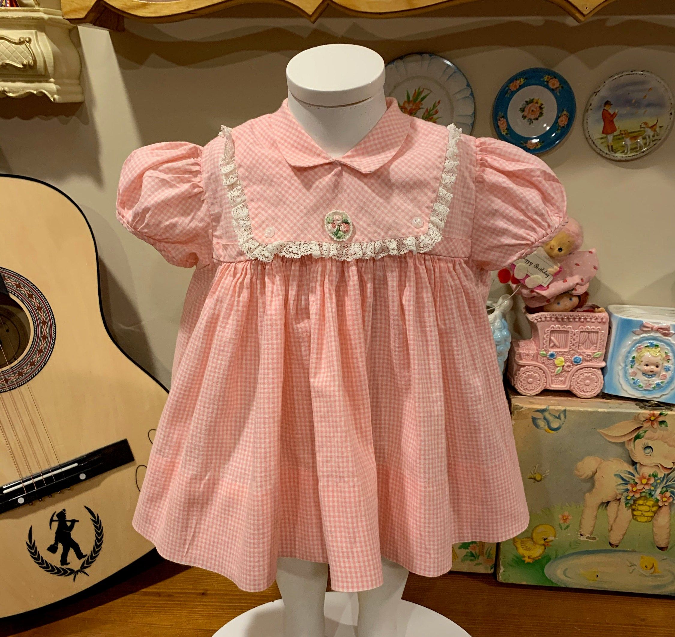 baby flower girl dresses 9-12 months