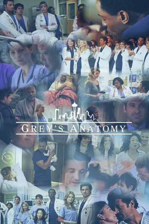Pin By Sonali Sohana On Greys Anatomy Greys Anatomy Greys Anatomy Characters Grey S Anatomy Wallpaper Iphone