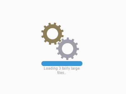 Preload Large Size Images Using jQuery - Preload js | jQuery