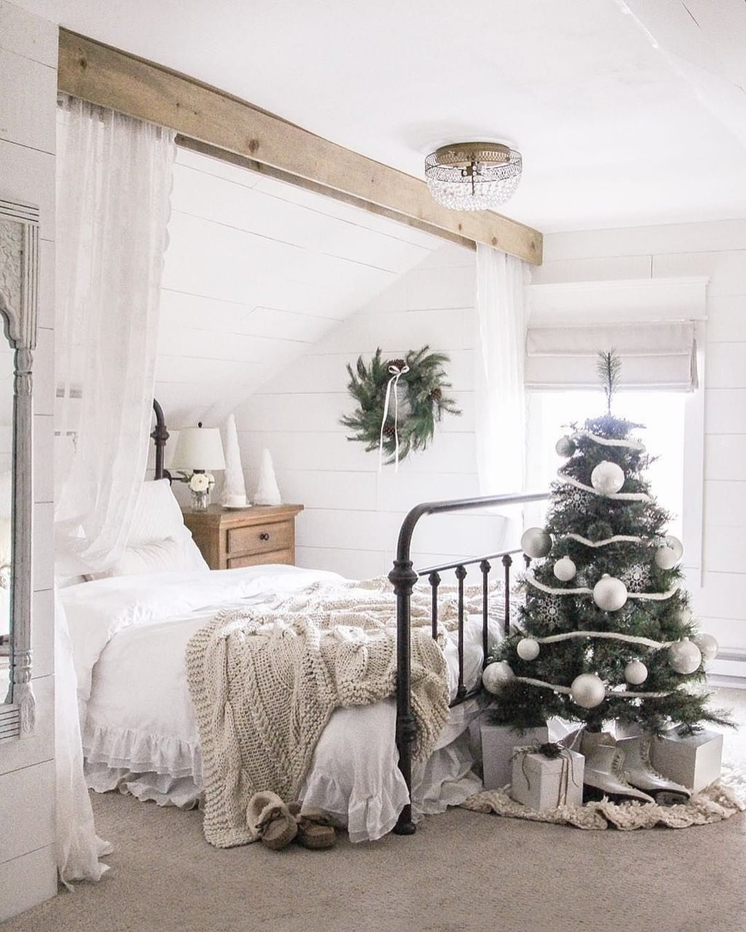 Journal Decoration Maison The Cottage Journal On Instagram Be Right Back We Need To Go Get