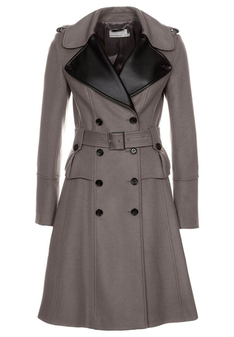 Pin by Lisa Strijker on Its a formal affair | Coat
