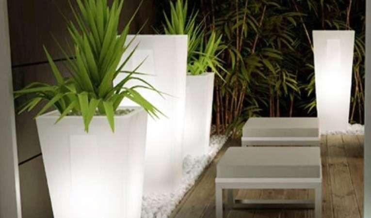Photo of Illuminated Vases Ikea | designeroutletuk.com