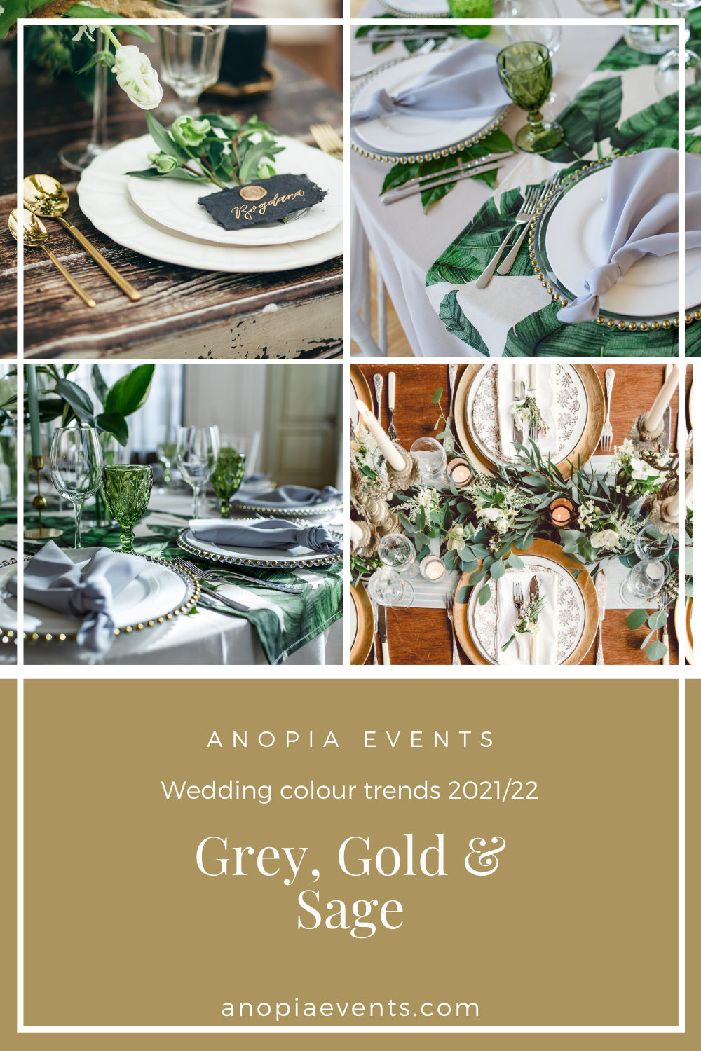 anopia events premium event management specialists in on 2021 decor colour trend predictions id=76889