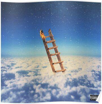 So High Travis Scott Poster By Savagegear Travis Scott Album Travis Scott Wallpapers Travis Scott
