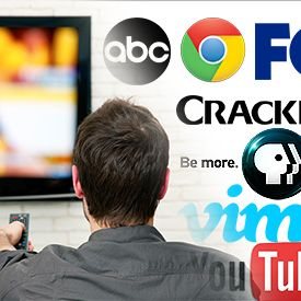 how to get channel 7 on tv without cable