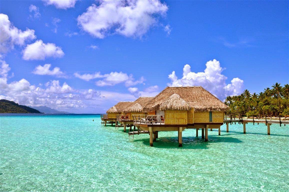 Mencari Tempat Wisata Di Lombok Ada 20 Tempat Wisata Di