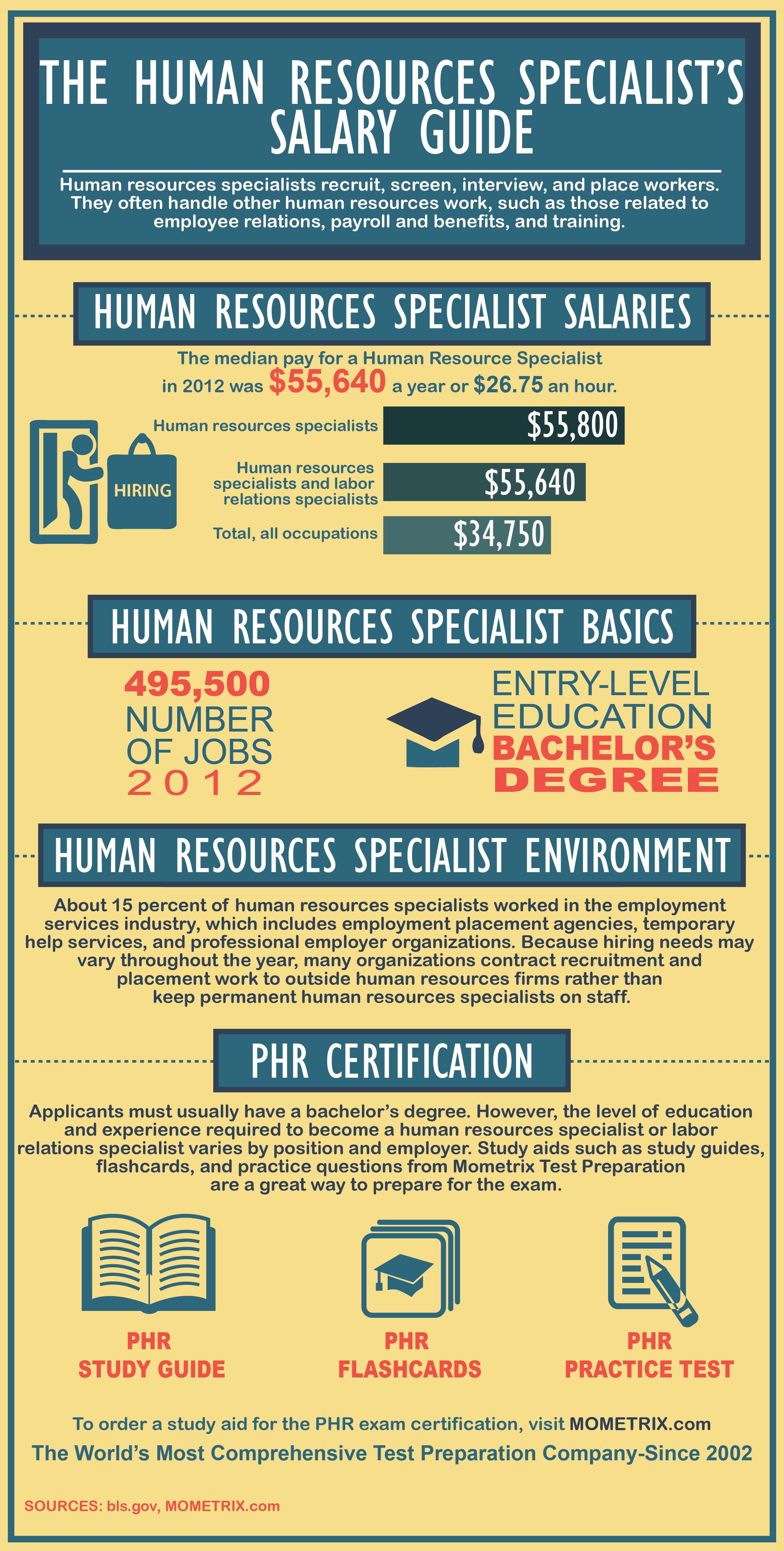 Pin On Resume Jobs