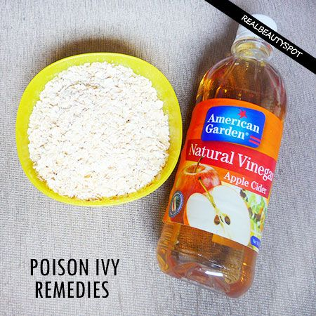 Poison Ivy Remedies A Z About Herbal Medicine And Home