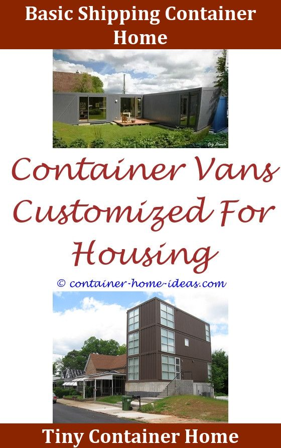 Design Your Own Shipping Container Home Container Living Space,price ...