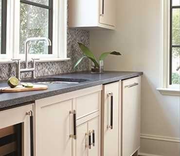 Amerock Esquire Collection Kitchen Cabinet Trends Kitchen