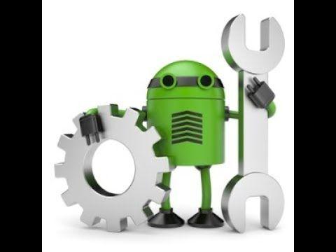 اعادة ضبط المصنع والتحكم الكامل فى نظام اندرويد وعمل روت لجميع اجهزة ان Application Android Android Apps Free Android Application Development