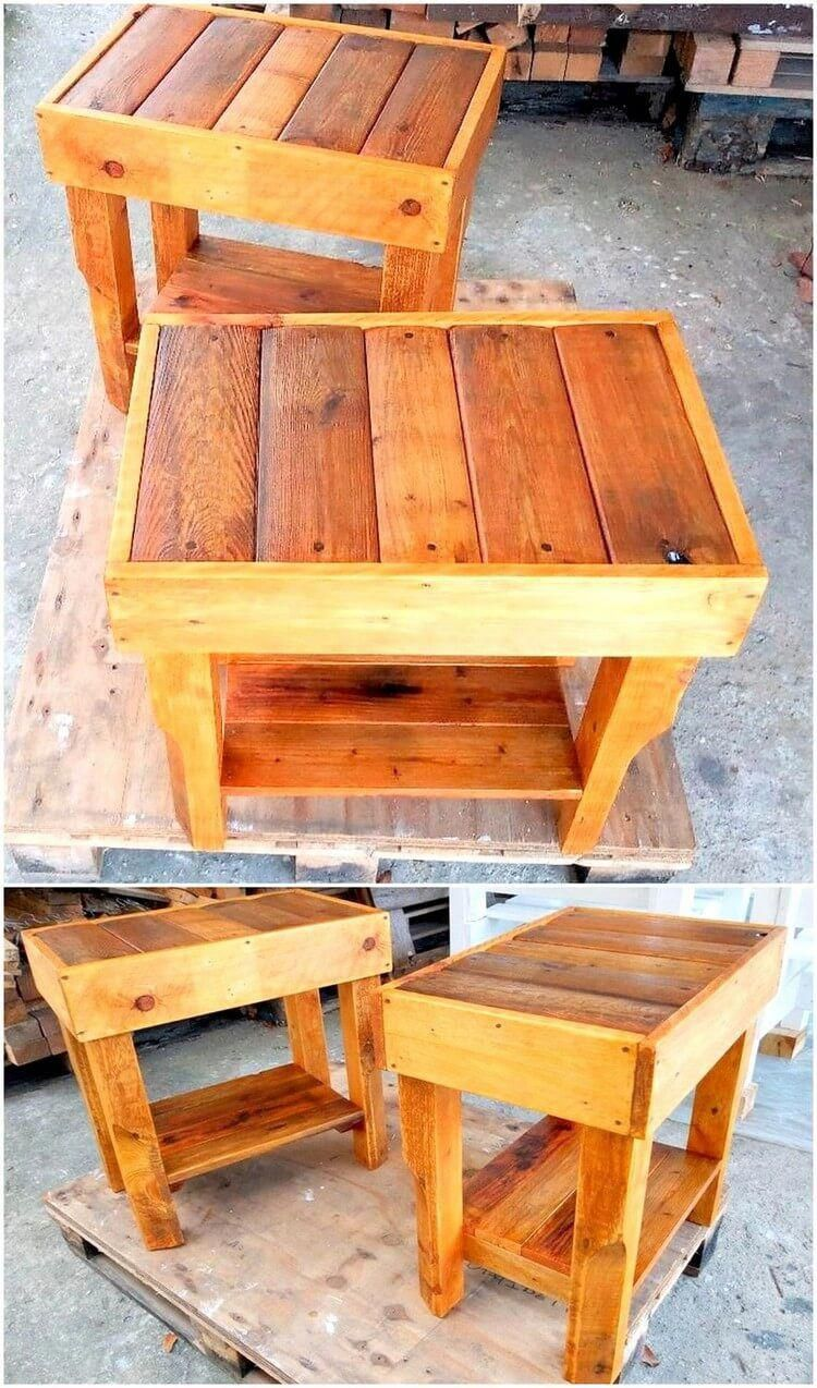 make the beat utilization of the old pallet wood for the on extraordinary ideas for old used dumped pallets wood id=50023