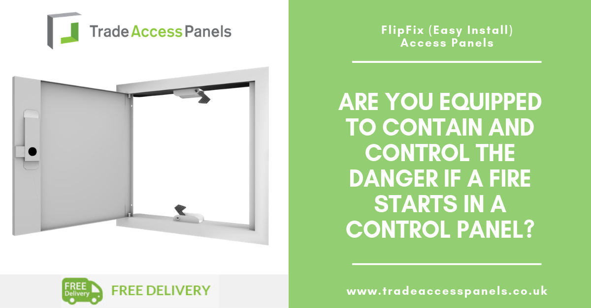 Metal Access Panel Non Fire Rated Flipfix With Picture Frame Access Panels Access Panel Paneling