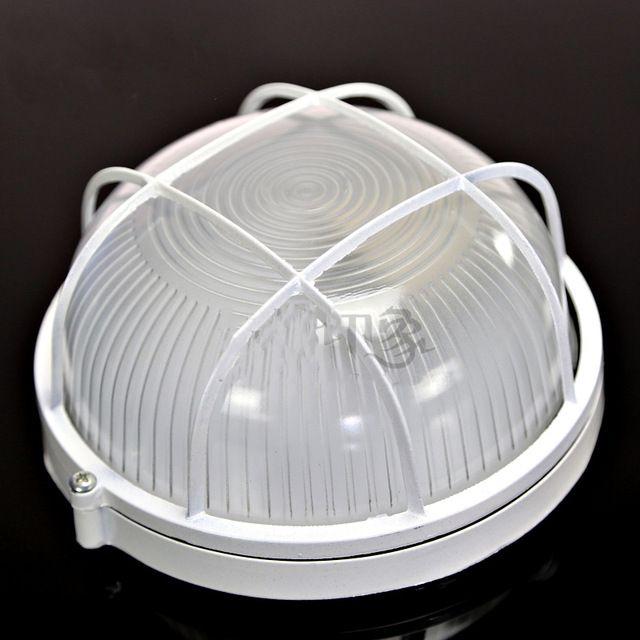 防水バルコニー の壁灯防湿浴室天井ランプ屋外壁取り付け用燭台ランプ