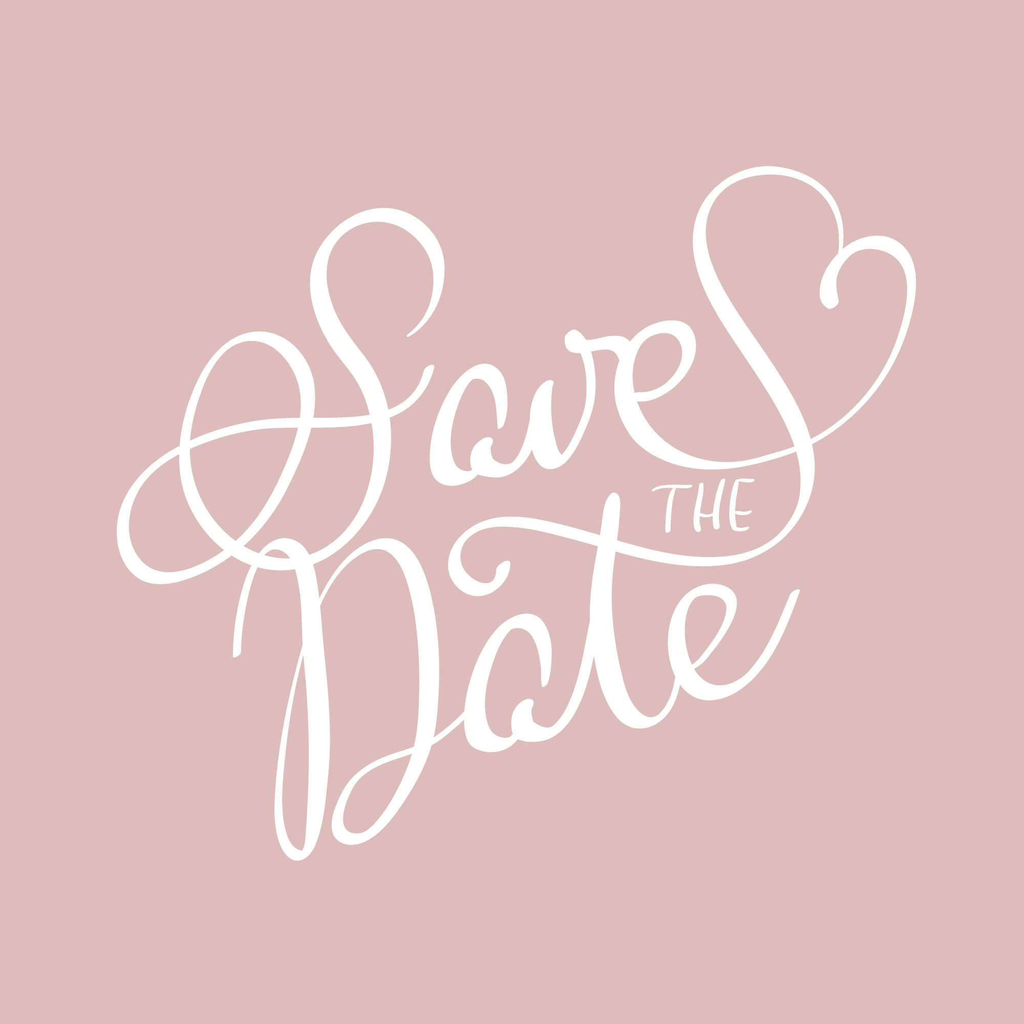 Top 5+ Save The Date Questions Answered