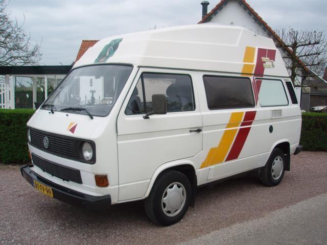 Транспортер нидерланды отзывы фольксваген транспортер 2006